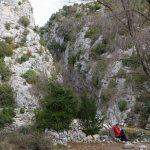 181217-(170) Garganta de Mascun (Aragon-Somontano)