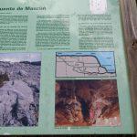 181217-(176) Garganta de Mascun (Aragon-Somontano)