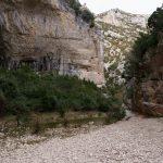 181217-(177) Garganta de Mascun (Aragon-Somontano)