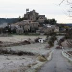 181218-(12) Latorrecilla (Aragon-Sobrarbe)