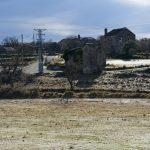 181218-(31) Santa Maria de Buil (Aragon-Sobrarbe)