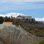 181218-(81) Latorrecilla (Aragon-Sobrarbe)