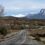 181218-(84) Route Santa Maria de Buil (Aragon-Sobrarbe)