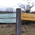 181219-(151) Marche Las Bellostas-Bagüeste (Aragon-Somontano)