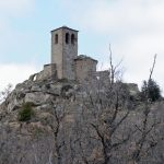 181219-(153) Marche Las Bellostas-Bagüeste (Aragon-Somontano)