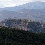 181219-(163) Marche Las Bellostas-Bagüeste (Aragon-Somontano)