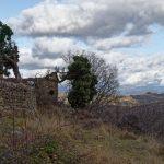 181219-(164) Marche Las Bellostas-Bagüeste (Aragon-Somontano)
