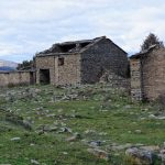 181219-(167) Marche Las Bellostas-Bagüeste (Aragon-Somontano)