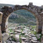 181219-(176) Marche Las Bellostas-Bagüeste (Aragon-Somontano)