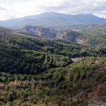 181219-(179) Marche Las Bellostas-Bagüeste (Aragon-Somontano)