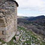 181219-(181) Marche Las Bellostas-Bagüeste (Aragon-Somontano)