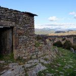 181219-(182) Marche Las Bellostas-Bagüeste (Aragon-Somontano)