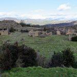 181219-(183) Marche Las Bellostas-Bagüeste (Aragon-Somontano)