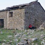 181219-(186) Marche Las Bellostas-Bagüeste (Aragon-Somontano)