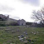 181219-(187) Marche Las Bellostas-Bagüeste (Aragon-Somontano)