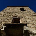 181219-(209) Marche Las Bellostas-Bagüeste (Aragon-Somontano)