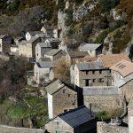 181220-(101) Tella (Aragon-Sobrarbe)
