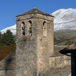 181220-(102) Tella (Aragon-Sobrarbe)