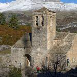 181220-(103) Tella (Aragon-Sobrarbe)