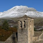 181220-(104) Tella (Aragon-Sobrarbe)