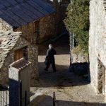 181220-(110) Tella (Aragon-Sobrarbe)