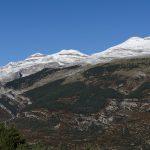 181220-(115) Tella (Aragon-Sobrarbe)
