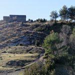 181220-(126) Tella (Aragon-Sobrarbe)