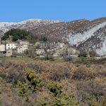 181220-(141) Puertolas (Aragon-Sobrarbe)