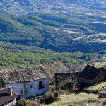 181220-(144) Puertolas (Aragon-Sobrarbe)