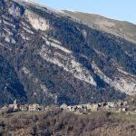 181220-(149) Bestue (Aragon-Sobrarbe)