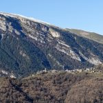 181220-(150) Bestue (Aragon-Sobrarbe)
