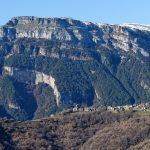 181220-(151) Bestue (Aragon-Sobrarbe)