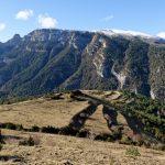 181220-(157) Bestue (Aragon-Sobrarbe)
