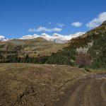 181220-(161) La montagne de Sensa (Aragon-Sobrarbe)