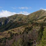 181220-(162) La montagne de Sensa (Aragon-Sobrarbe)