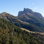 181220-(164) La montagne de Sensa (Aragon-Sobrarbe)