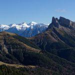 181220-(168) La montagne de Sensa (Aragon-Sobrarbe)