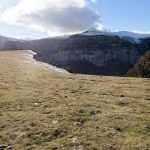 181220-(205) Plana Canal (Aragon-Sobrarbe)