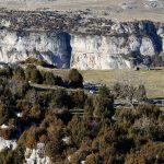 181220-(222) Plana Canal (Aragon-Sobrarbe)