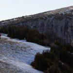 181220-(236) Plana Canal (Aragon-Sobrarbe)