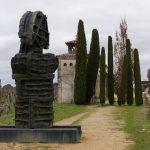 190126-(35) Caudalie (Gironde)