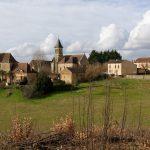 190210-Saint-Chamassy (1)