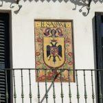 190328-1 Tudela (Navarre) (17)