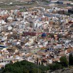 190330-1-Sagunto (communauté Valencienne) (53)_1