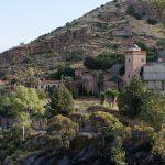 190401-1 (23) El Cortijo Grande (Sierra de Cabrera-Andalousie)