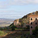 190401-1 (24) El Cortijo Grande (Sierra de Cabrera-Andalousie)