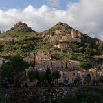 190401-1 (27) El Cortijo Grande (Sierra de Cabrera-Andalousie)