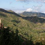 190401-1 (29) El Cortijo Grande (Sierra de Cabrera-Andalousie)