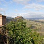 190401-1 (37) El Cortijo Grande (Sierra de Cabrera-Andalousie)
