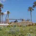 190401-2 (25) Cala et Playa el Playazo (Cabo de Gata-Andalousie)